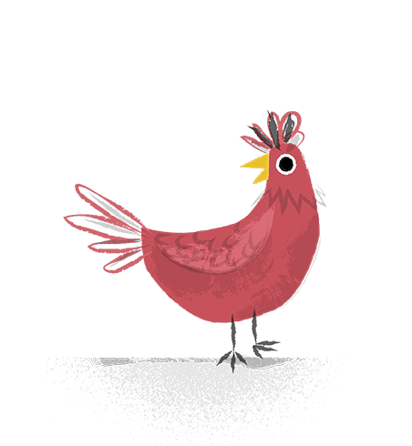 PETS__Chicken copy.png