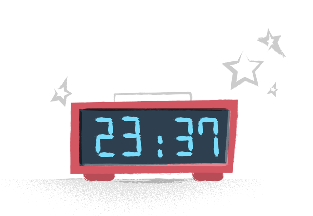 Clocks__Night copy.png