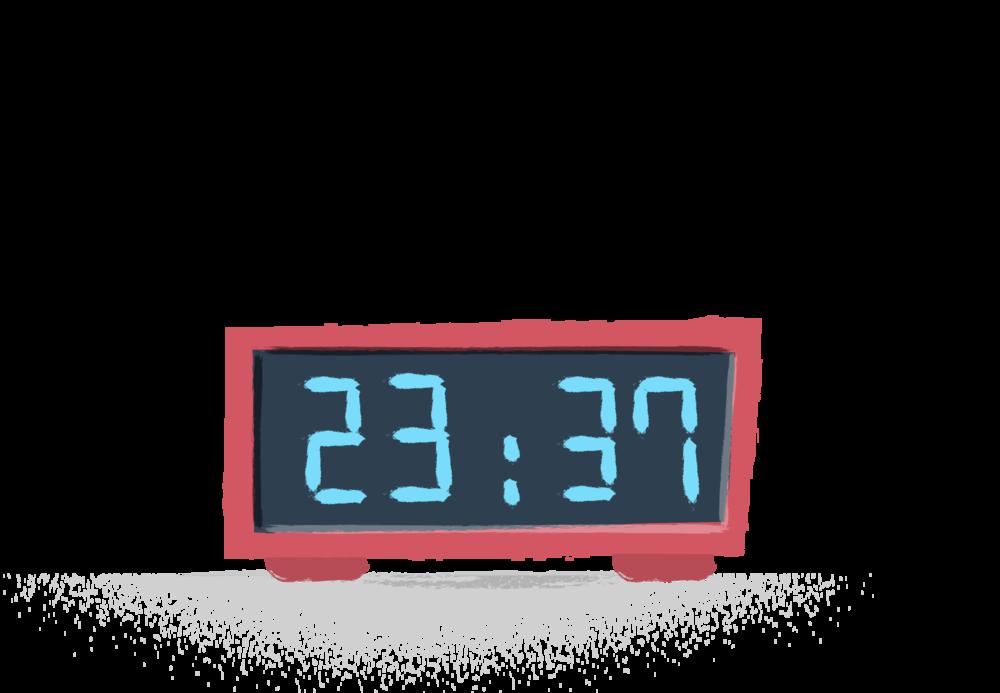 Clocks__Night copy.png