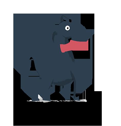 PETS__Dog copy.png