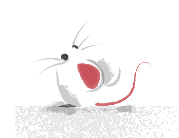 PETS__Mouse copy.png