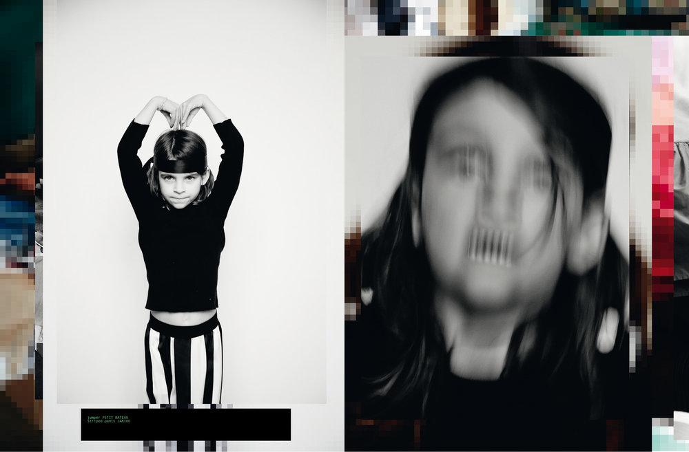 Daniel kids-4.jpg