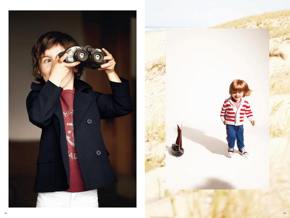 Daniel kids-18.jpg