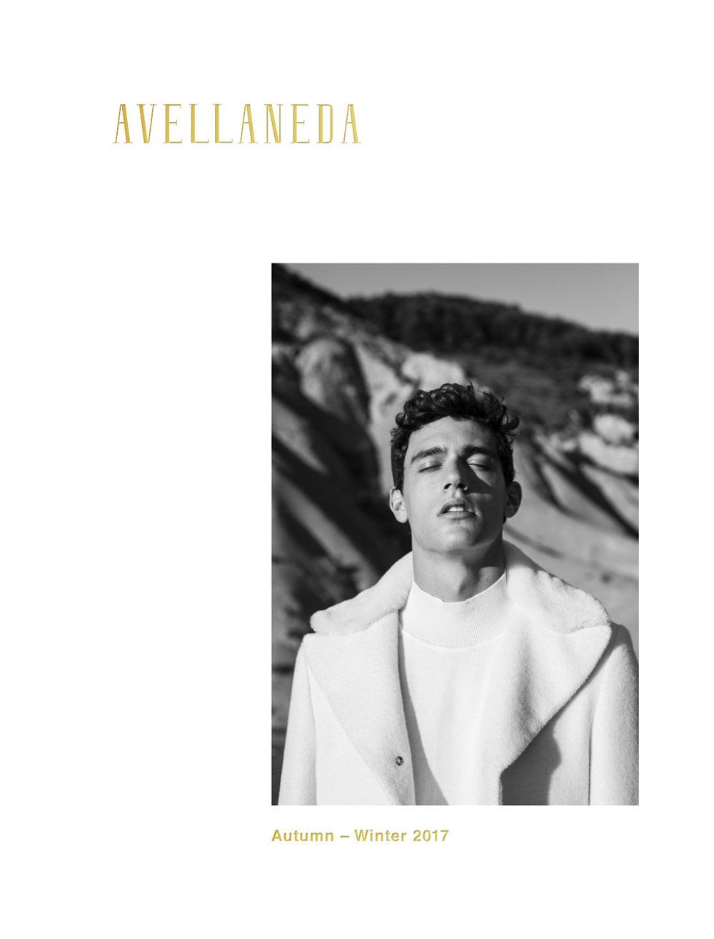 Avellaneda