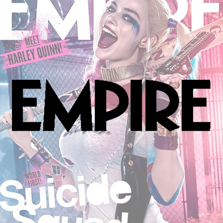 Empire magazine From the biggest blockbusters to the coolest Indies and the most revered art house flicks, Empire magazine brings you the best in cinema and DVD every month – with stunning photo shoots and exclusive pictures. Demographic: 80% ABC1 - Largely male audience - Av. age 35