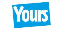 yours-logo.jpg