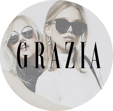 grazia-bubble.jpg
