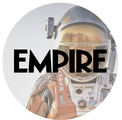 empire-bubble.jpg