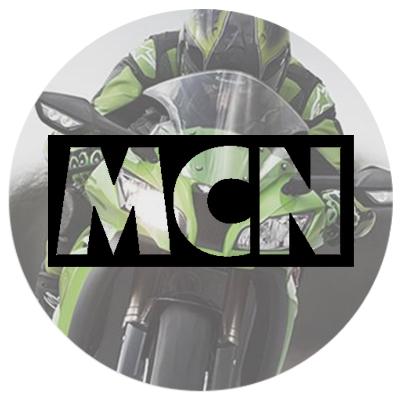 mcn-bubble.jpg