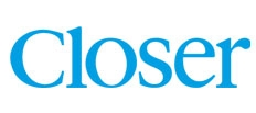 closer-logo.jpg
