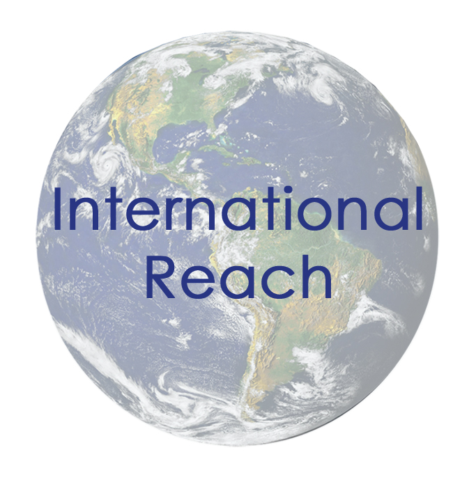 international-reach.jpg
