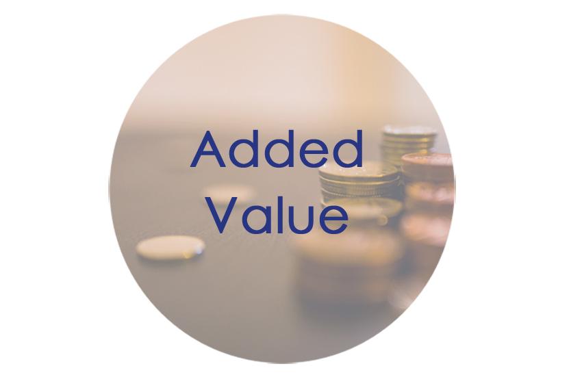added-value.jpg