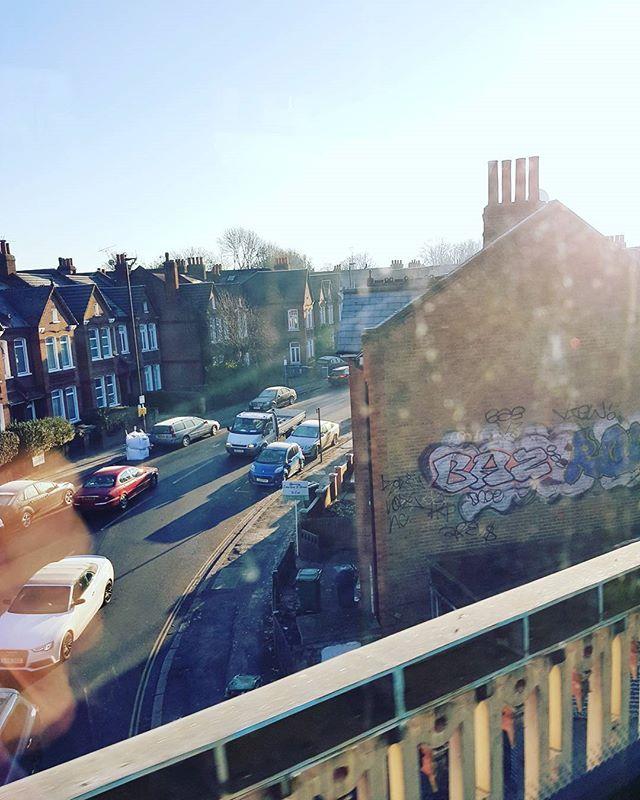 #sarflondon #london  #streetphotos