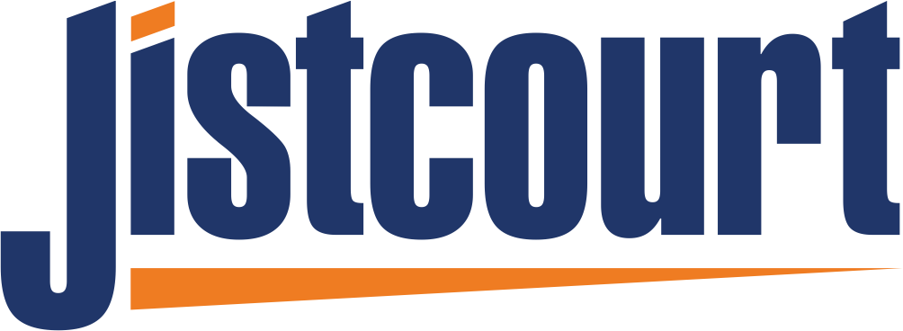Jistcourt South Wales Ltd