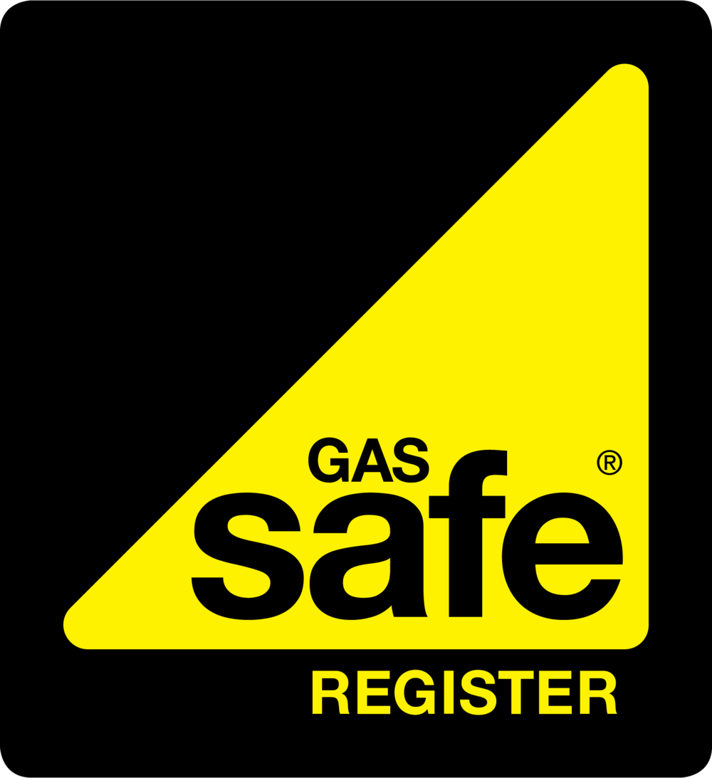 Gassaferegister.png