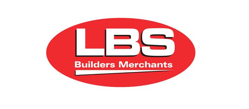 LBS.jpg