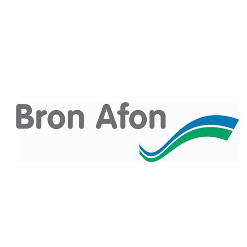 bronAvon.png