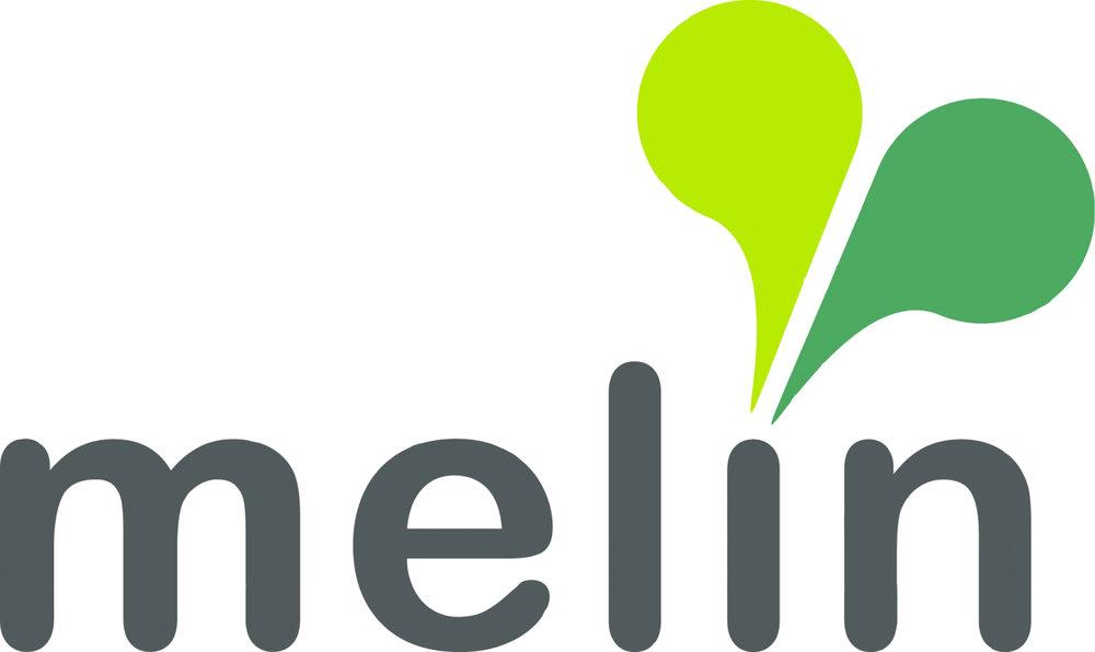 melin-CMYK-Logo1.jpg