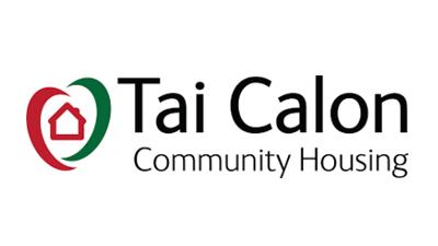 Tai-Calon-logo1.png