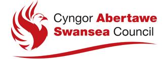 CC Swansea logo.png