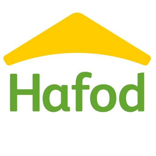 hafod.jpg
