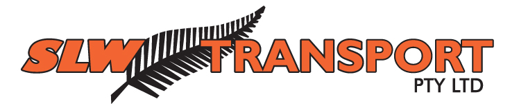 SLW Logo Rugby Club Web.jpg