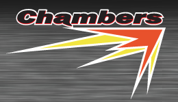 Chambers Welding and Fabrication