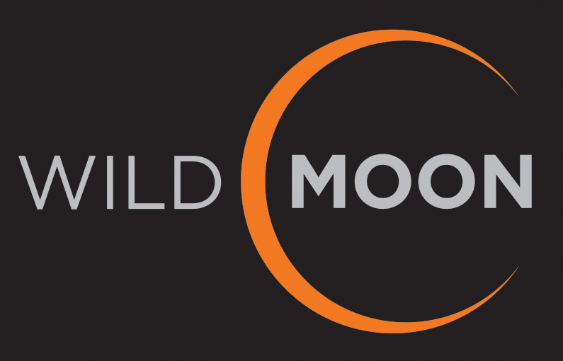 Wildmoon Marketing