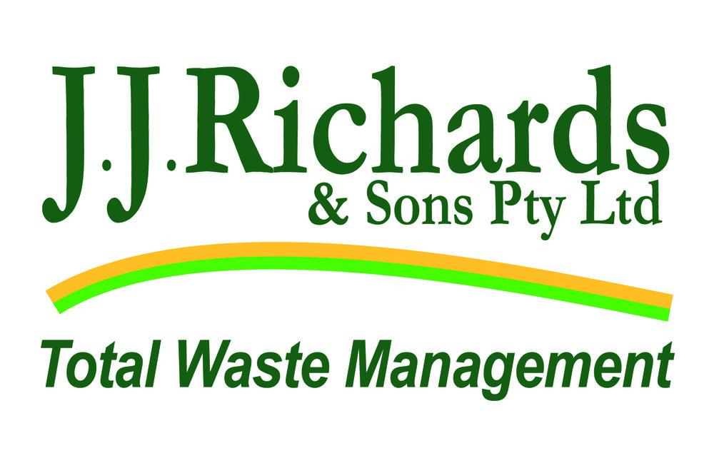 JJ Richards