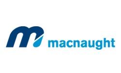 macnaughton