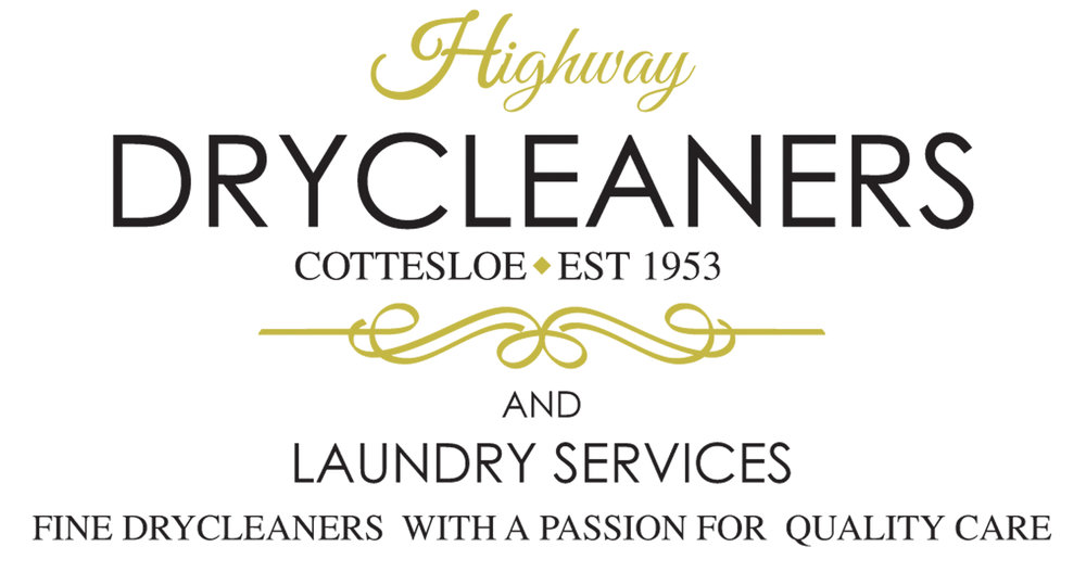Highway_Drycleaners