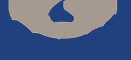 logo-lockton-retina.png