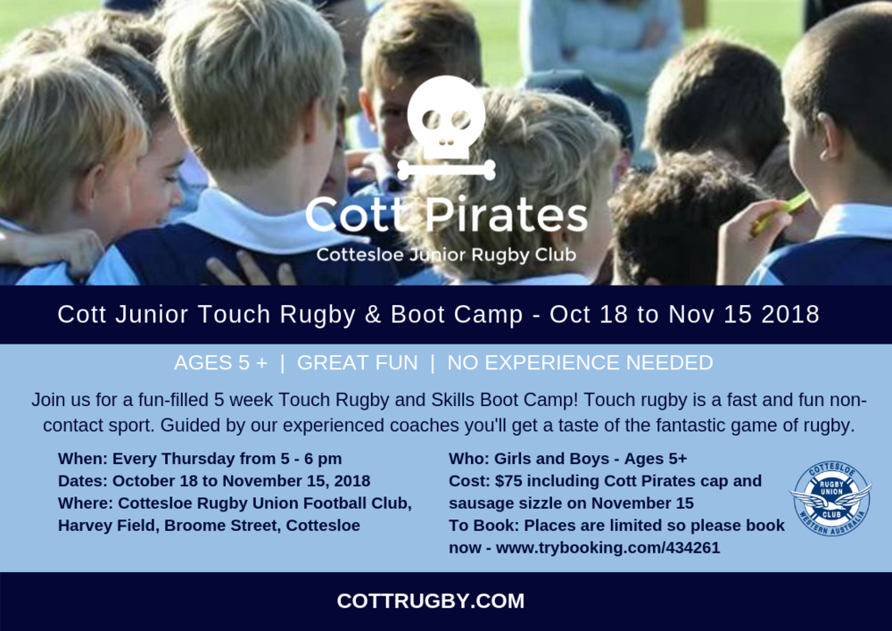 Cott Pirates Boot Camp 2018 _ FINAL (1).png
