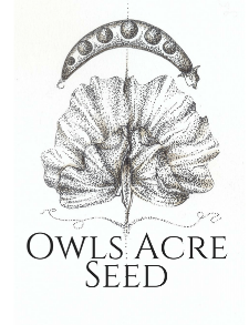 Owl's Acre Seed