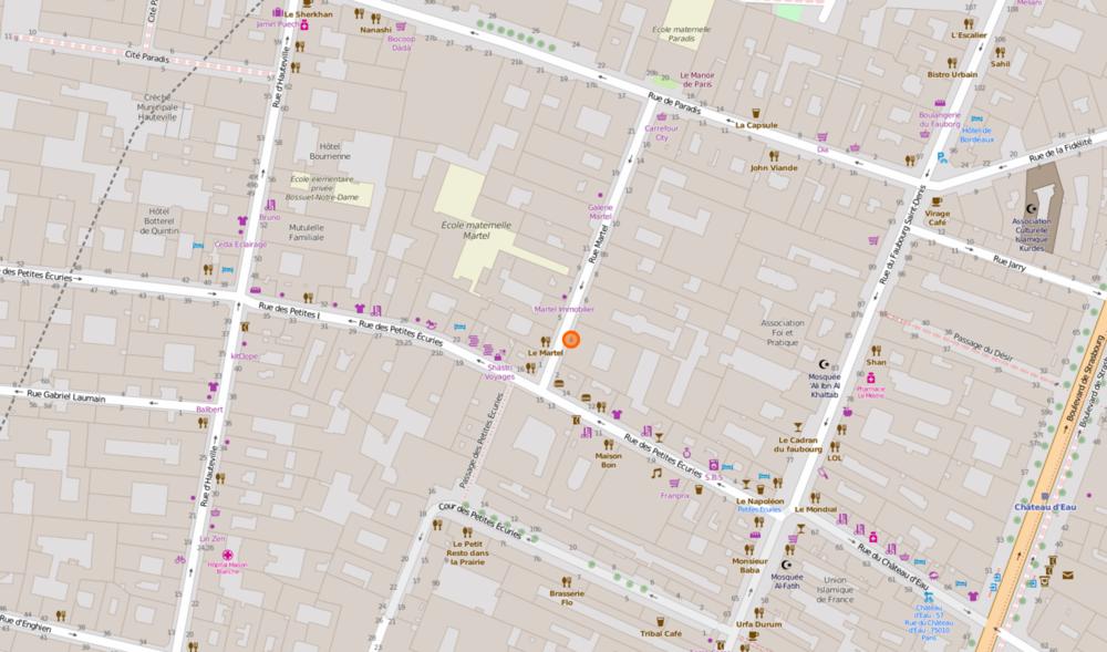 map_4rueMartel