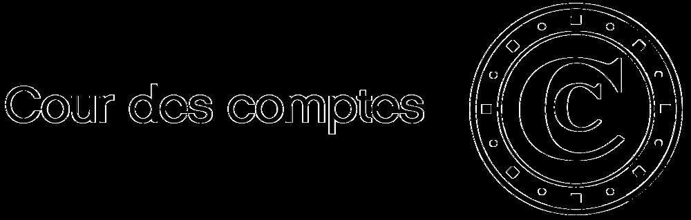 CourdesComptes.png