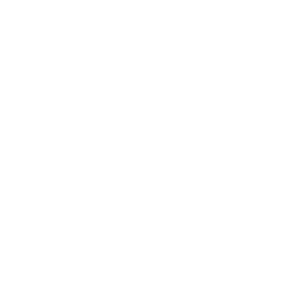 AXA-blanc.png
