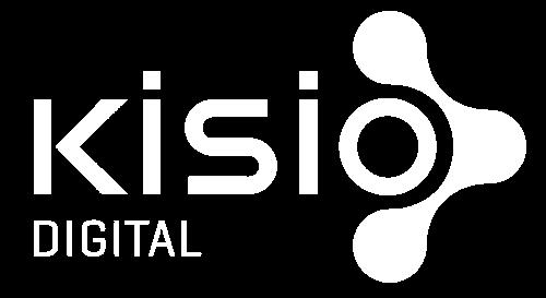 kisioD_B.png