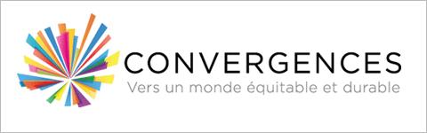 convergences-2015.jpg
