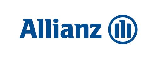 image logo allianz