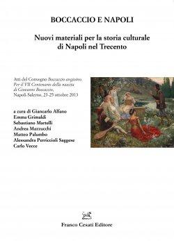 Boccaccio e Napoli.jpg
