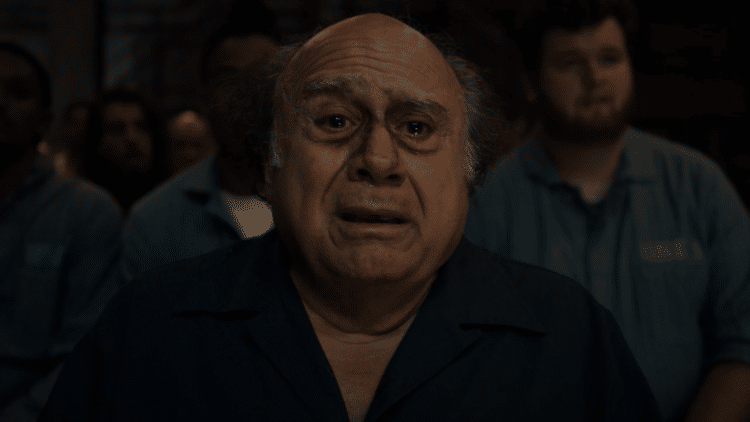 Mac-Finds-His-Pride-Danny-DeVito-750x422.png