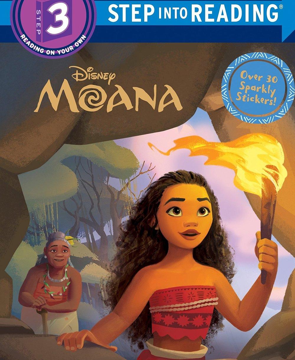 moana+quest.jpg