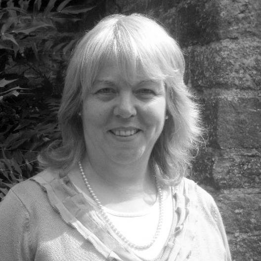 Clare Haddad