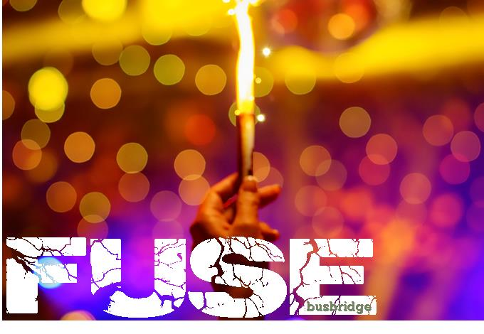 Fuse - Busbridge Contemporary    Learn more