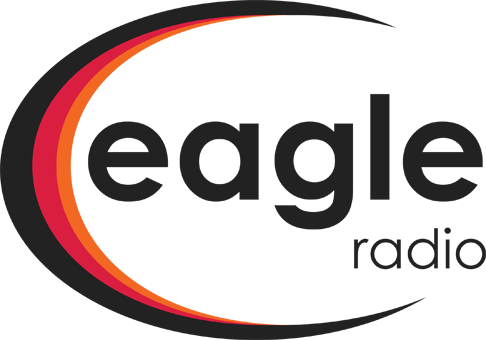Mark Pateman talks to Eagle Radio about the Loneliness Epidemic 28/02/17