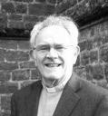 John Postill Staff Pastor