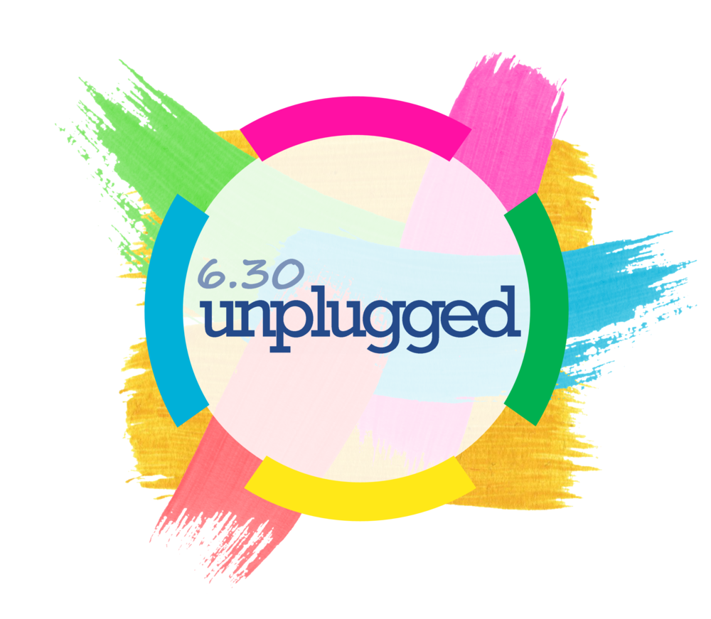 new unplugged sept 17.png