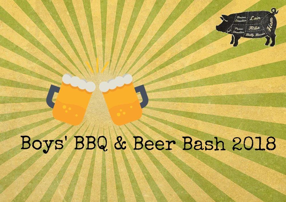 Boys' BBQ & Beer Bash Graphic.jpg