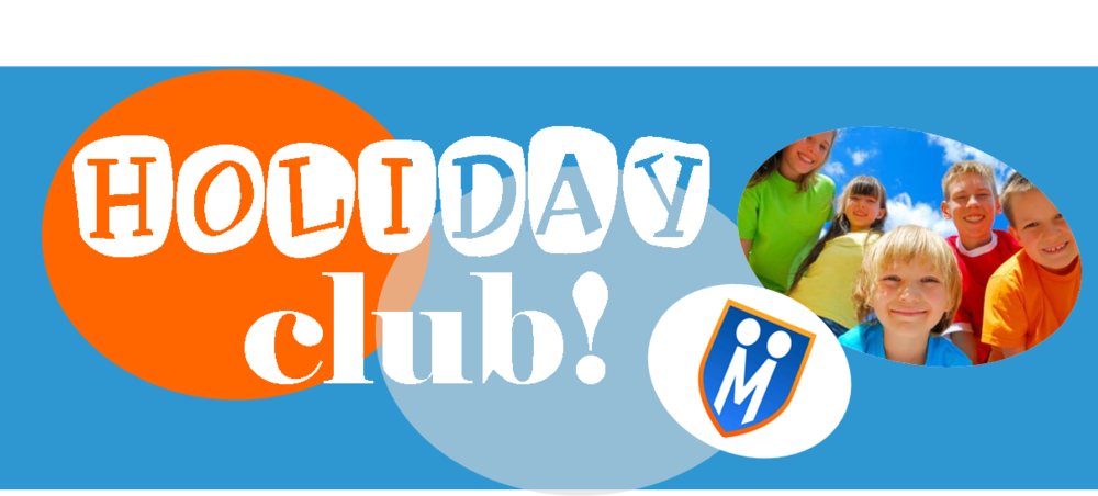 Holiday Club 2018 Website Header.png